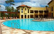 Lighthouse Key Resort & Spa - Florida Orlando & Inland