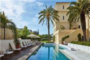 Poseidonion Grand Hotel - Hydra, Spetses