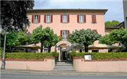 Hotel Centrale - Oberitalienische Seen