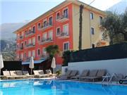 Hotel Garni Diana - Gardasee
