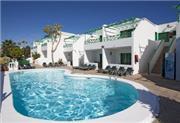 Apartamentos Teneguia - Lanzarote