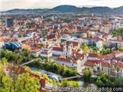 Best Western Plus Amedia Graz - Steiermark