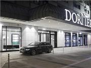 Dormero Hotel Hannover - Niedersachsen
