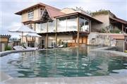Aanari Hotel & Spa - Mauritius