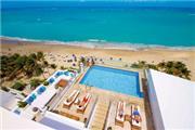 San Juan Water & Beach Club Hotel - Puerto Rico
