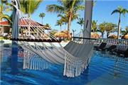 Dominikanische Republik, Dom. Republik - Norden (Puerto Plata & Samana), Hotel Cofresi Palm Beach & Spa Resort