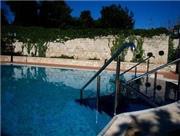 Kazbek - Kroatien: Süddalmatien
