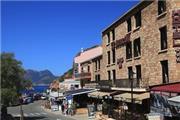 Le Subrini - Korsika