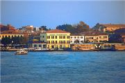 Panorama Venedig - Venetien
