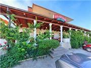 Trogirski Dvori - Kroatien: Mitteldalmatien