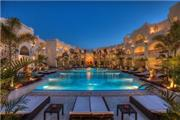 Le Royale Sonesta Collection Luxury Resort - Sharm el Sheikh / Nuweiba / Taba