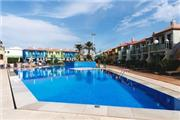 Club Vistaflor - Gran Canaria