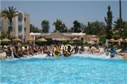 Joya Paradise & Spa Djerba - Tunesien - Insel Djerba
