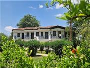 Club Mel Holiday Resort - Dalyan - Dalaman - Fethiye - Ölüdeniz - Kas
