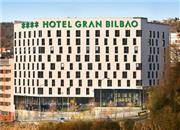 Sercotel Gran Bilbao - Nordspanien - Atlantikküste