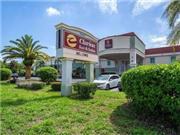 Clarion Inn & Suites Clearwater - Florida Westküste