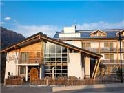 Bio Hotel Benny - Trentino & Südtirol