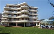 Gran Hotel Victoria - Nordspanien - Atlantikküste