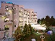 Addar - Israel - Jerusalem & Umgebung