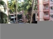 Adamo Hospitality The Bellus - Indien: Goa