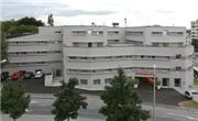 Best Western Plus Amedia Art Salzburg - Salzburg - Salzburg