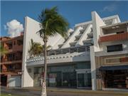 Casa Mexicana Cozumel - Mexiko: Yucatan / Cancun