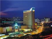 Cititel Mid Valley - Malaysia