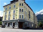 Altpradl - Tirol - Innsbruck, Mittel- und Nordtirol