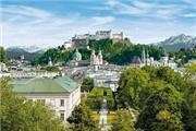 Jedermann - Salzburg - Salzburg