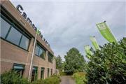 Campanile Amersfoort - Niederlande