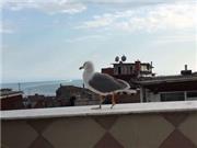 Grand Mark - Istanbul & Umgebung