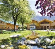 Feel Free Adventure Camp - Tirol - Westtirol & Ötztal
