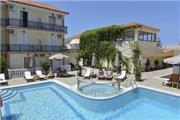 Dimitra Aparthotel - Zakynthos