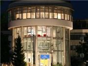 Allyouneed Klagenfurt - Kärnten