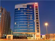 Ramada Chelsea Al Barsha - Dubai