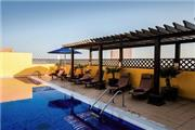 Citymax Al Barsha - Dubai