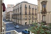 Catania Centro Rooms - Sizilien