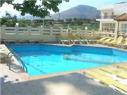 Hersonissos Sun - Kreta