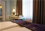 Best Western Hotel Bentleys - Schweden