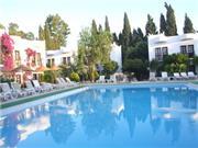 Safir Hotel - Bodrum