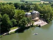 Schlosshotel Monrepos - Baden-Württemberg