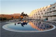 Cordial Roca Negra Hotel & Spa - Gran Canaria
