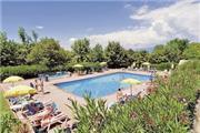 Camping Cisano & San Vito - Gardasee