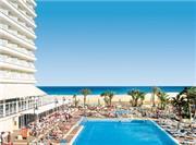 ClubHotel Riu Oliva Beach Resort - Gesamtanla ... - Fuerteventura