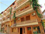 Yria Hotel - Zakynthos
