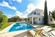 Villa Azzurro - Republik Zypern - Süden