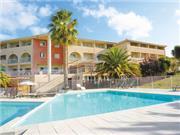 Korsika, Hotel Adonis Saint Florent Citadelle Resort