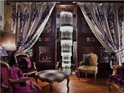 Villa de l'O - Marokko - Atlantikküste: Agadir / Safi / Tiznit