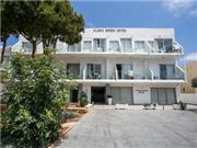 Flora Maria Hotel & Annex - Republik Zypern - Süden