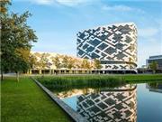 Hilton Amsterdam Airport Schiphol - Niederlande